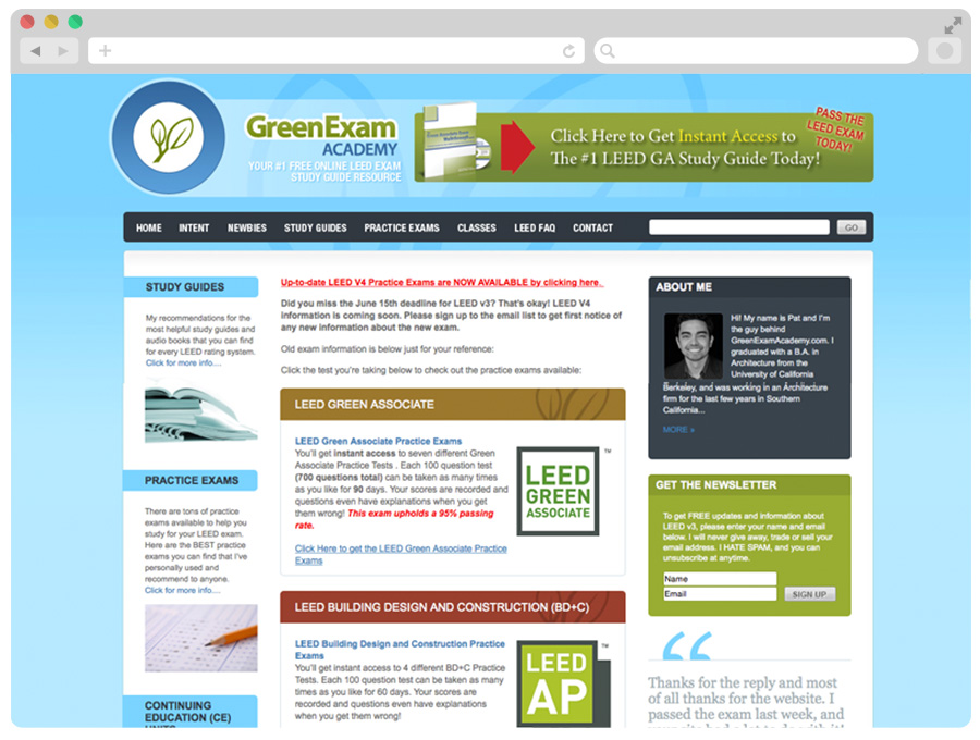 green_exam_academy2