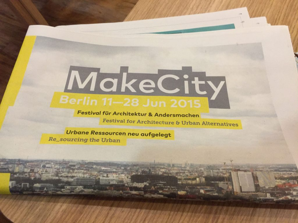 MakeCity_Newspaper