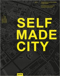 book_cover_self