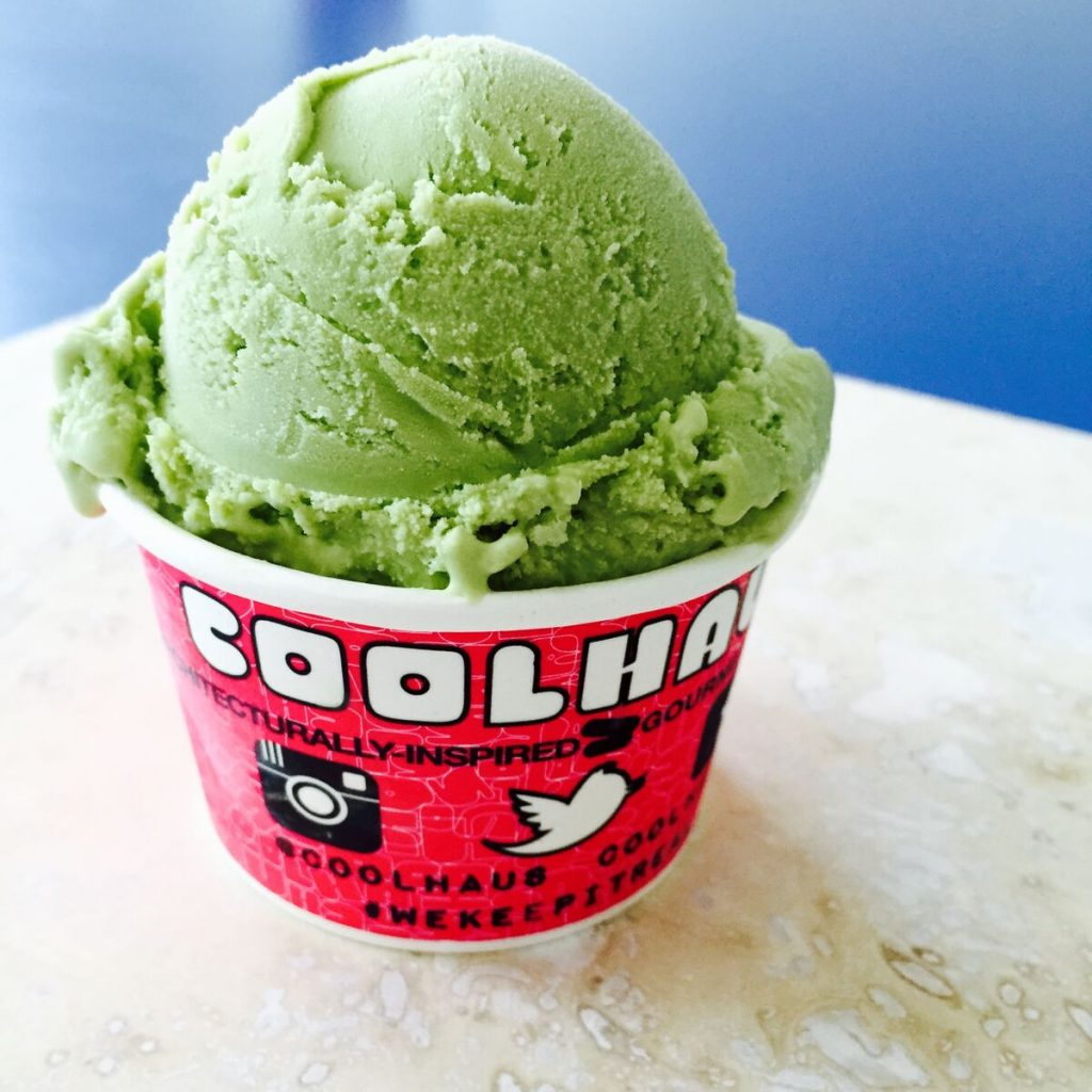 coolhaus_1