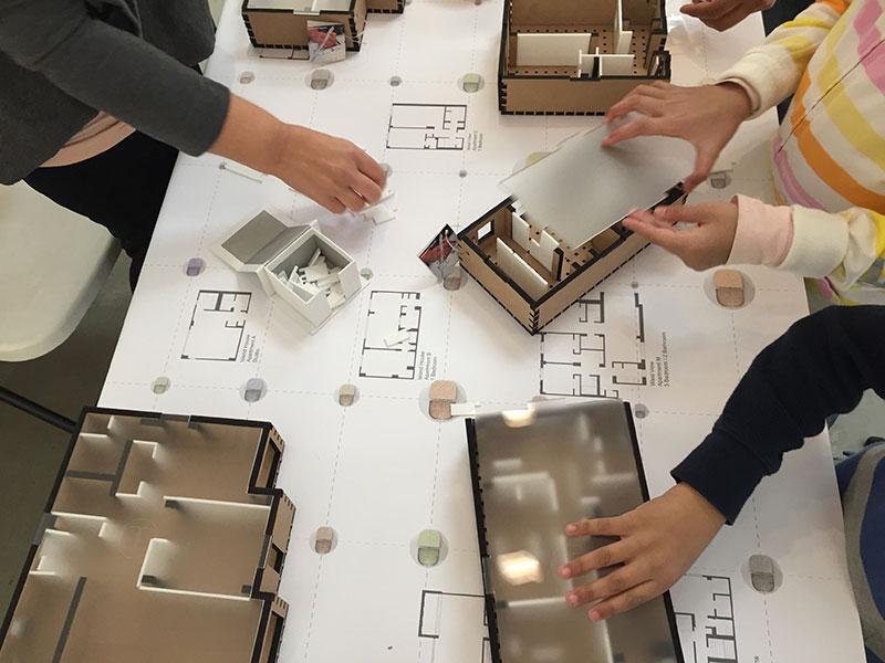 Working-with-RI_BOX