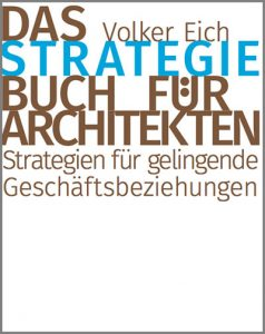 strategiebuch