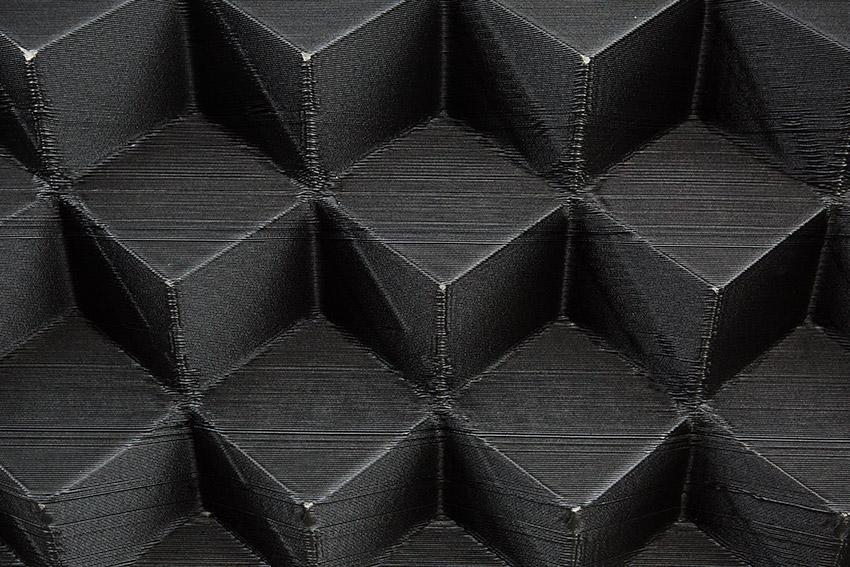 DUS_3DPRINTCH_facade_MartindeBouter