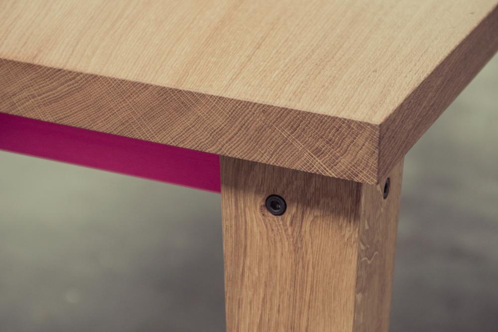 Bullenberg-Ecke-detail-Pink