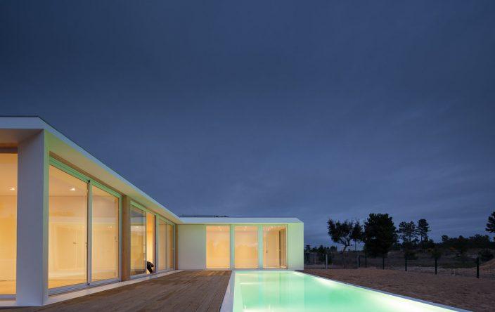 MIMA House 3.0