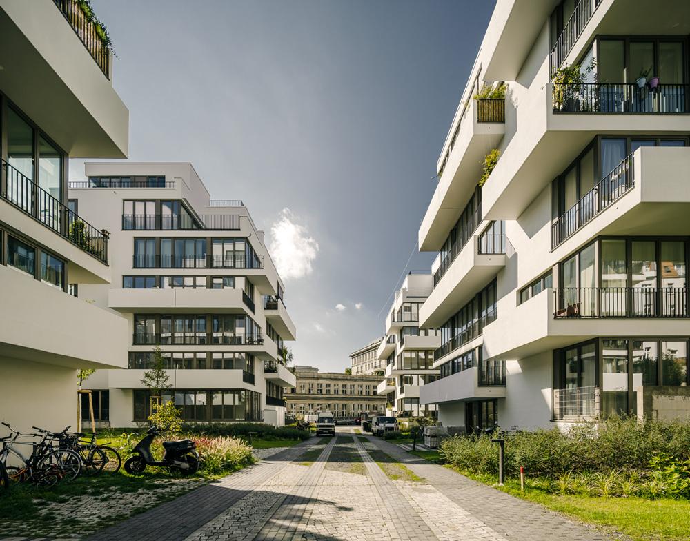 li01 Zanderroth Architects