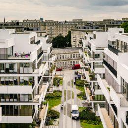 li01 Zanderroth Architekten