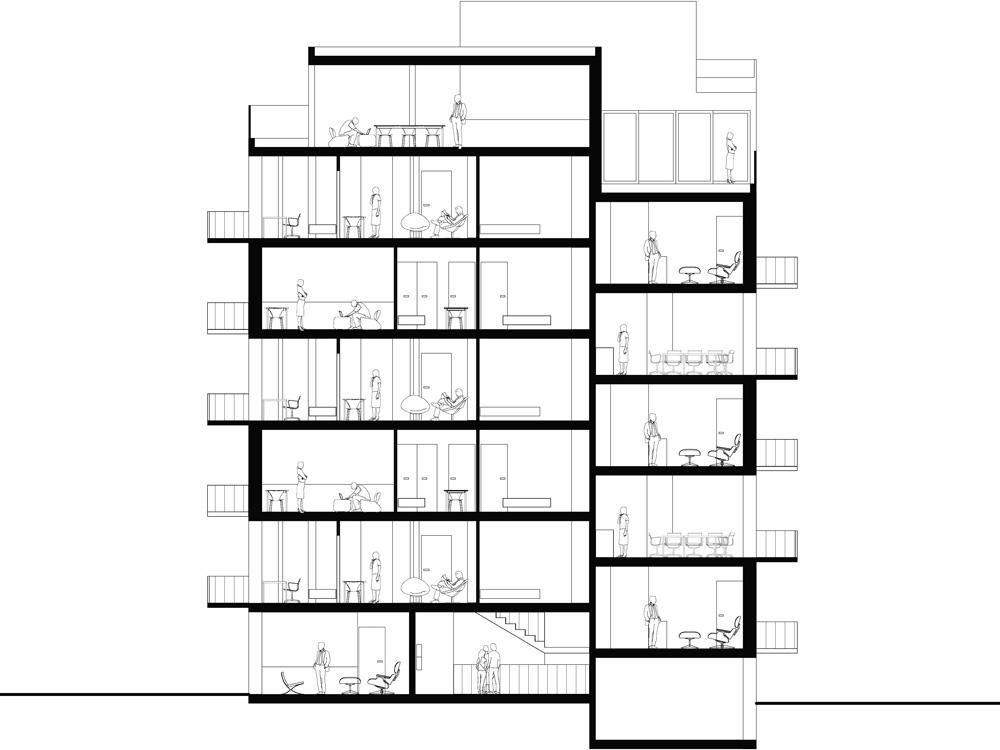 section   © Zanderroth Architekten