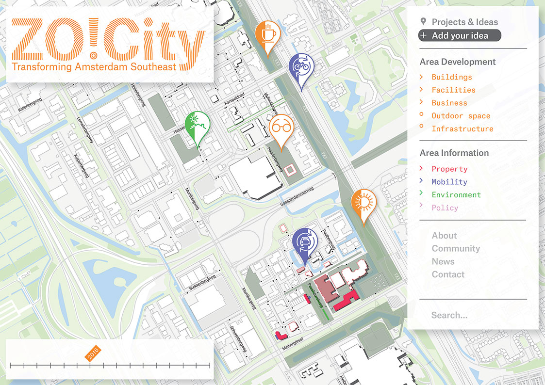 transformcity-dashboard-start-2016_web