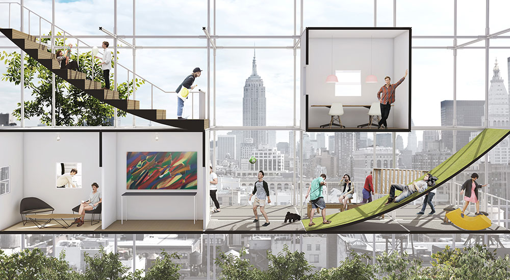living air right redefining affordable housing in nyc archipreneur