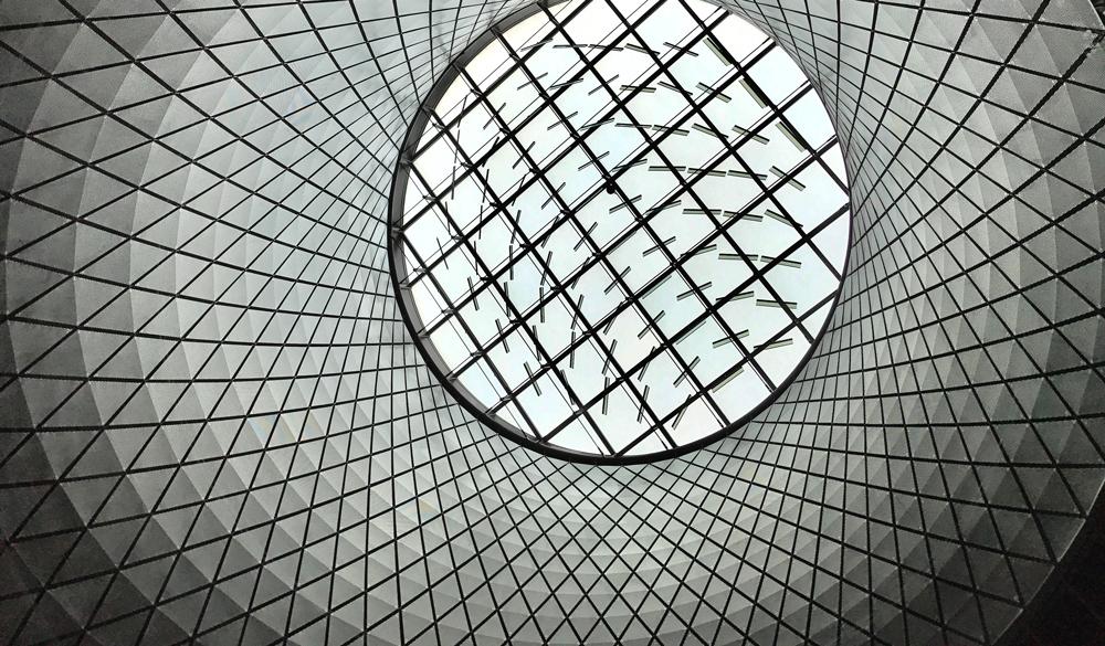Architecture Trends 2017