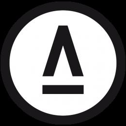Archipreneur