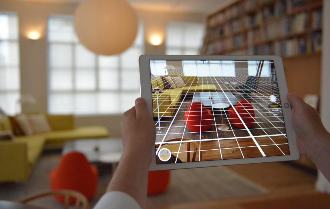 10 Best Apps for Architects That Make Life Easier | Archipreneur