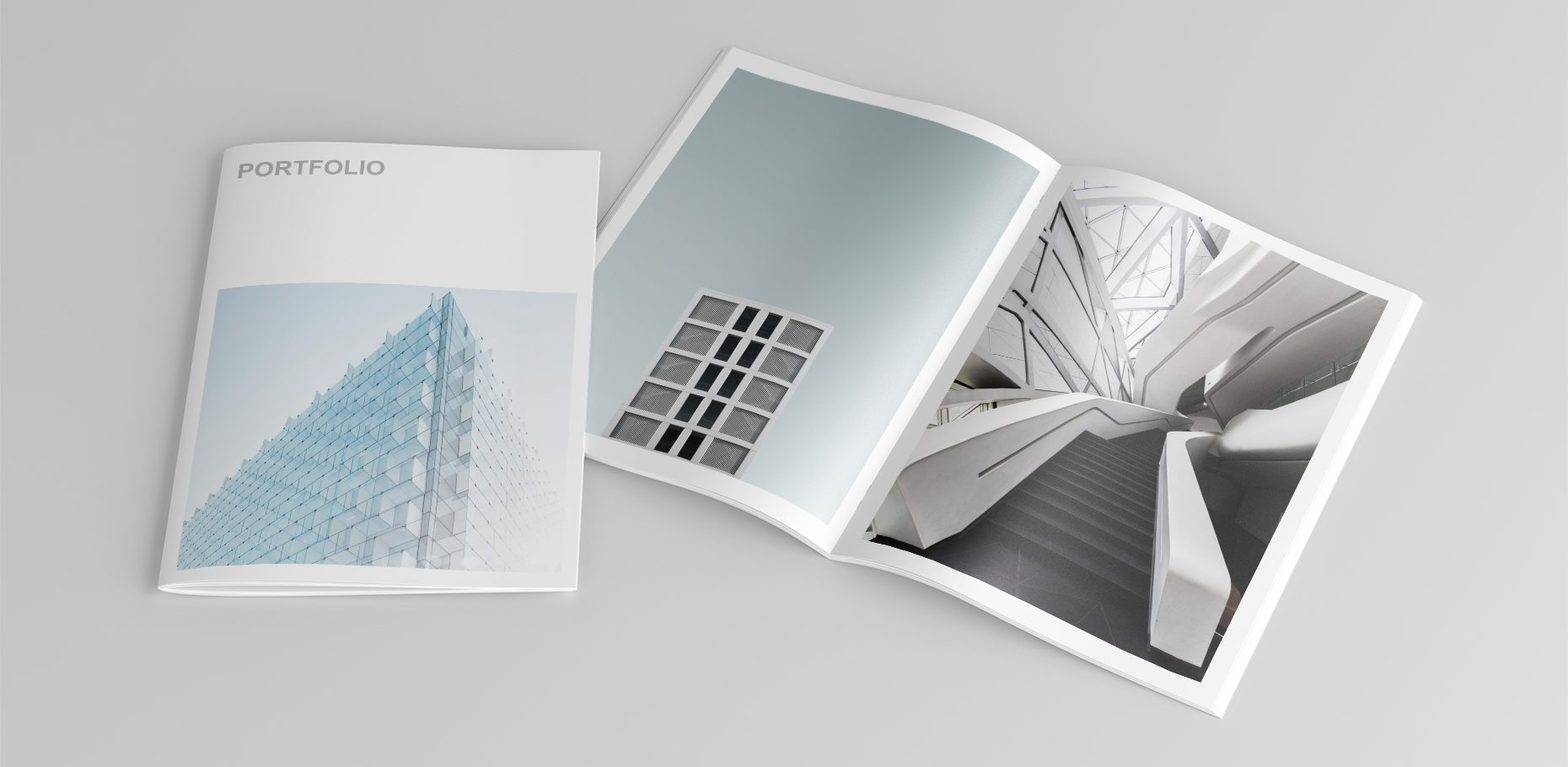 5 Top Tips On Creating A Great Architecture Portfolio