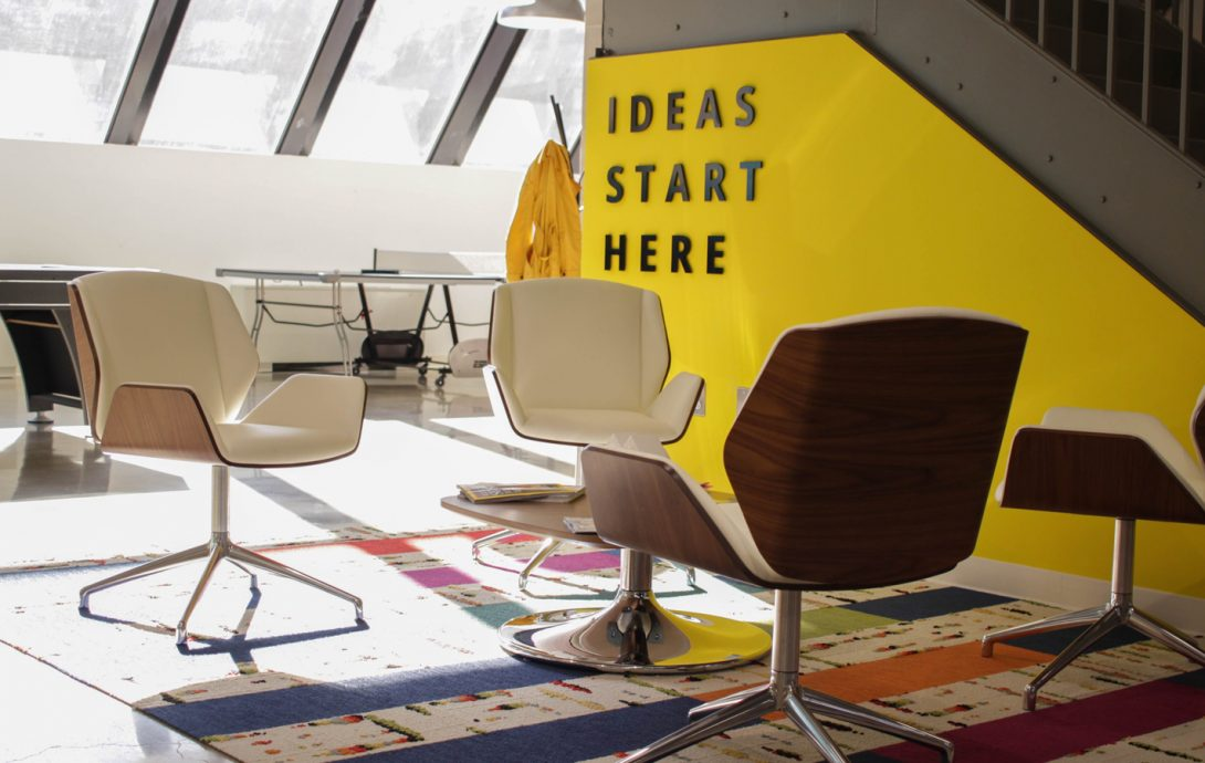 effective marketing strategy for architects