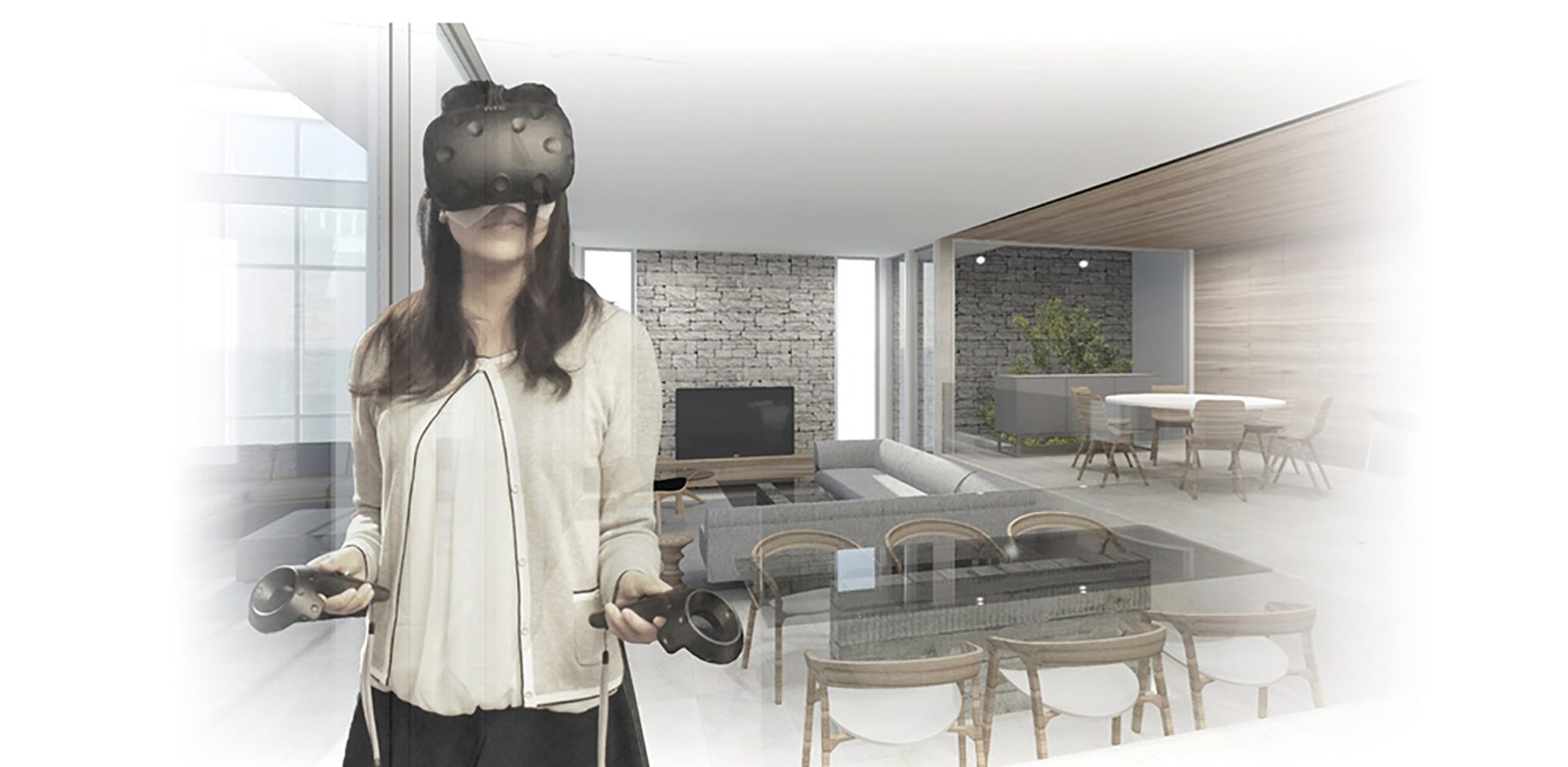 Home Design 2018 Part - 48: Freedom Architects Advances Home Designs Using Virtual Reality Showrooms