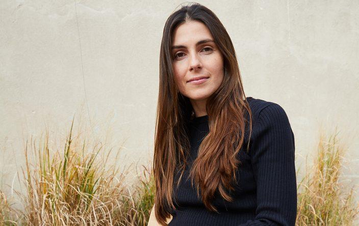 Miriam Roure
