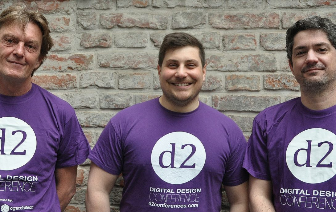 d2-Founders