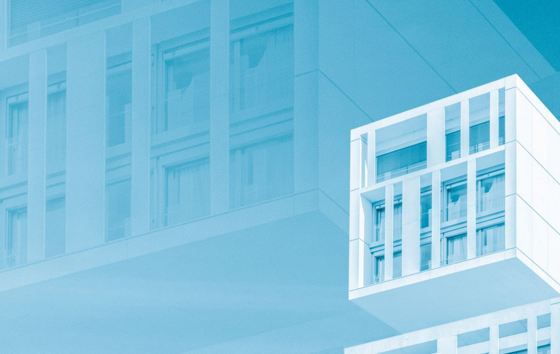 Architect-Developer