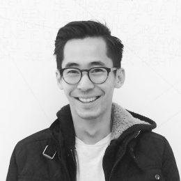 David Zhai