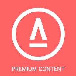 Archipreneur Premium