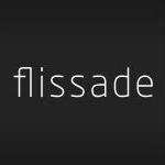Flissade