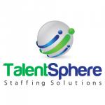 TalentSphere