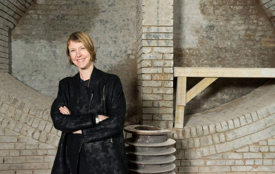 women in architecture awards
