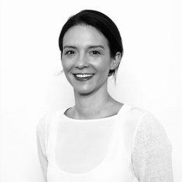 Julia Stöckert