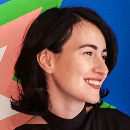 Diana Carmen Rus
