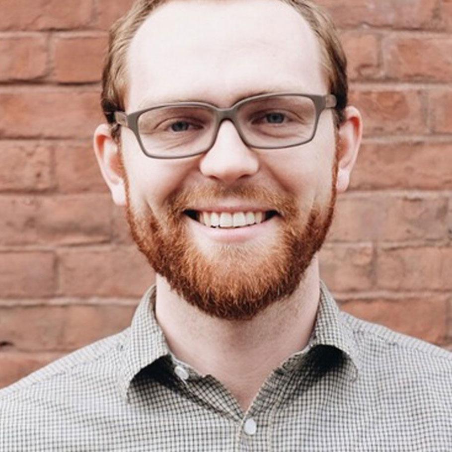 Declan Keefe