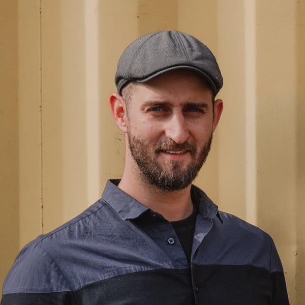 Tomas Kozelsky