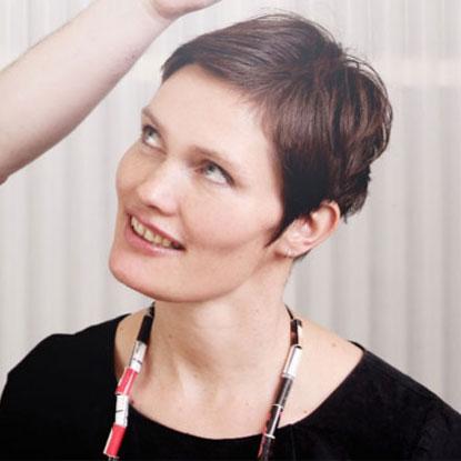 Anne Graupner