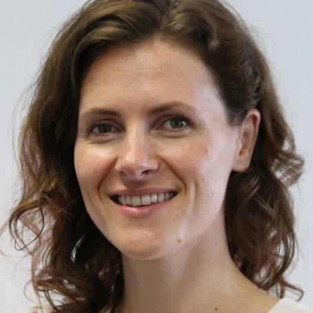 Antje Kunze