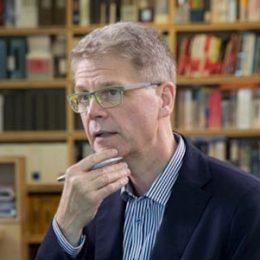 Craig Applegath