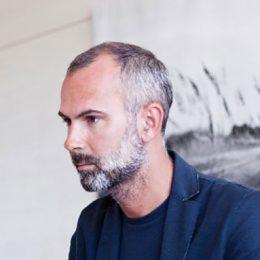 Enzo Maiorano