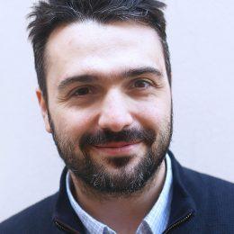 Filippo Schiano di Pepe