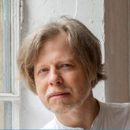 Igor Marko