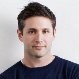 Marc Kushner