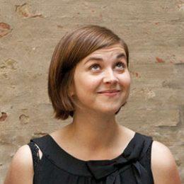 Theresia Kohlmayr