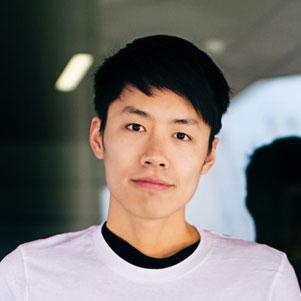 Tian Deng