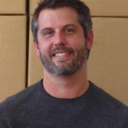 Tyler Stonebreaker