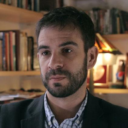 Gilad Rosenzweig