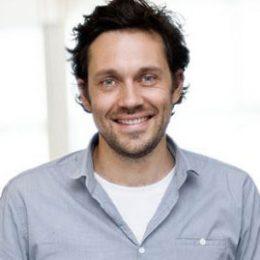 Jakob Lange