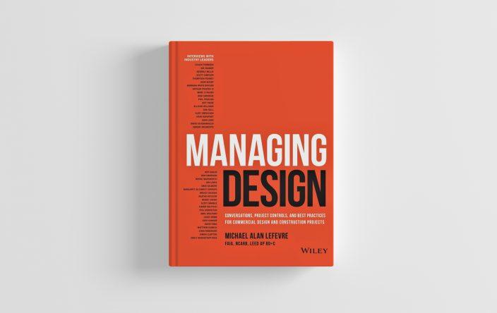 Managing Design