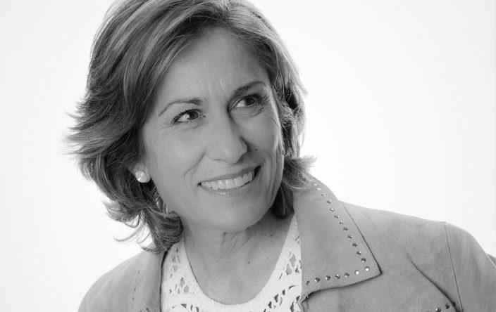 Elvira Muñoz